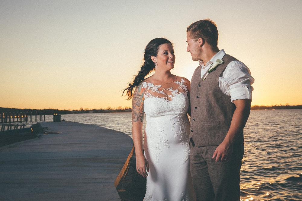 WEDDING-FB-31.jpg