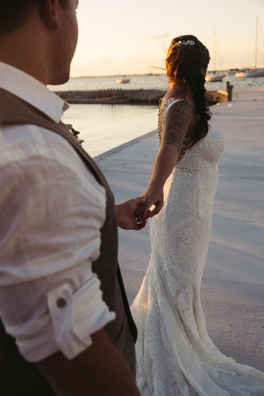 WEDDING-FB-30.jpg