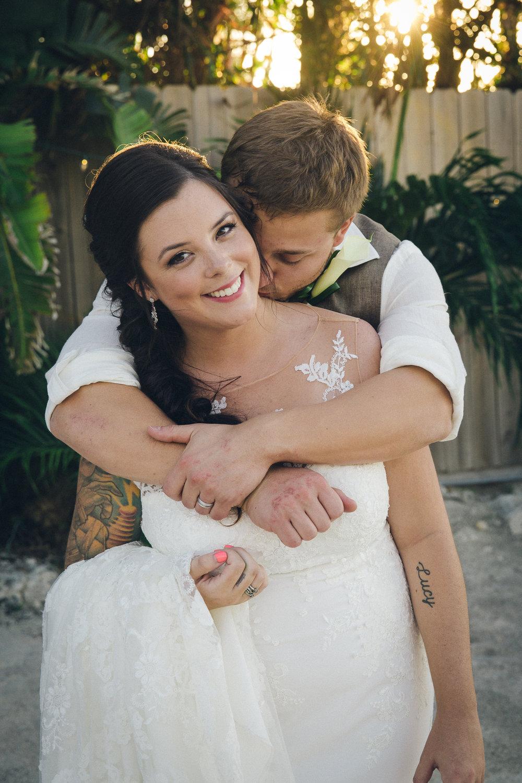 WEDDING-FB-29.jpg