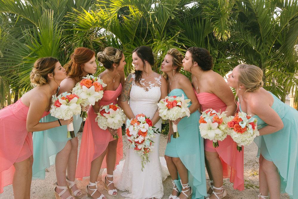 WEDDING-FB-28.jpg