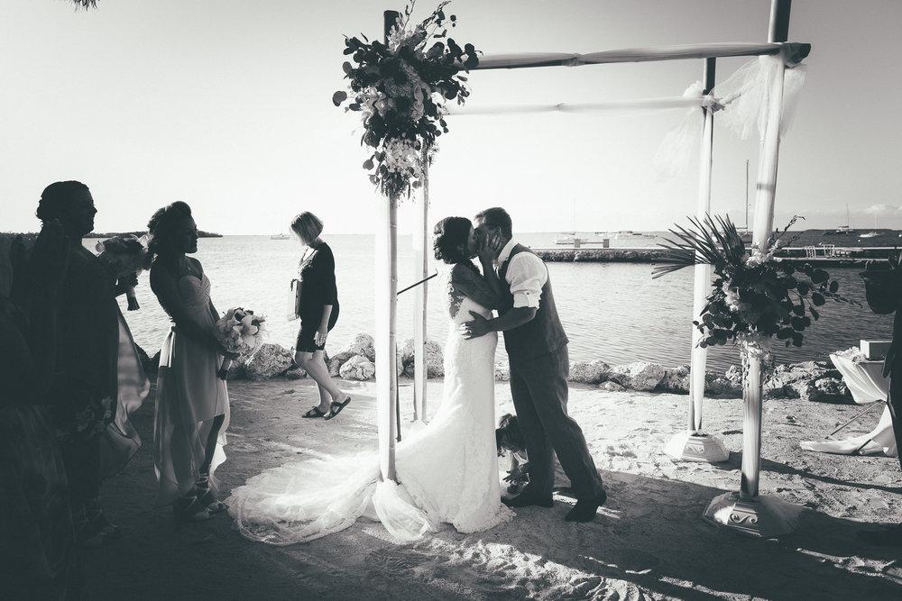 WEDDING-FB-25.jpg
