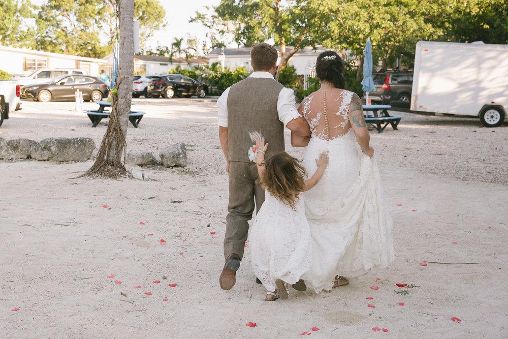 WEDDING-FB-27.jpg