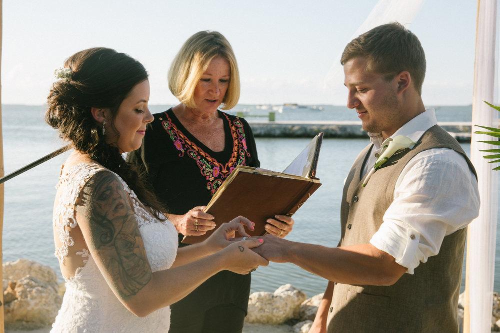 WEDDING-FB-24.jpg