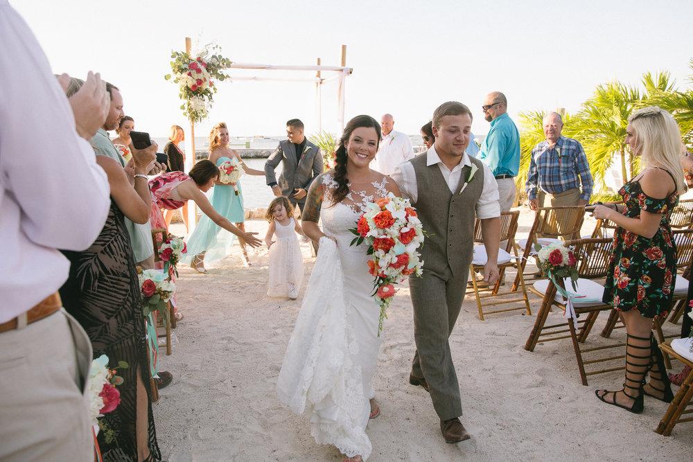 WEDDING-FB-26.jpg