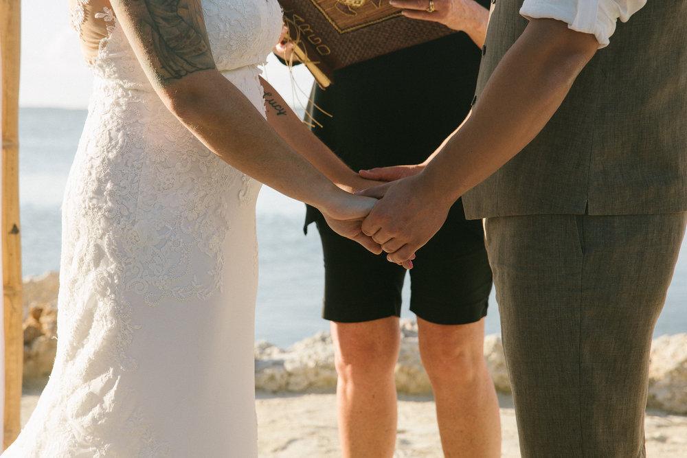 WEDDING-FB-23.jpg