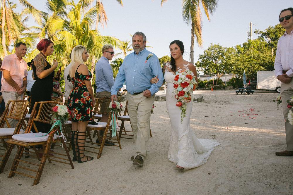 WEDDING-FB-21.jpg