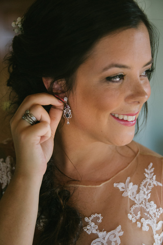WEDDING-FB-18.jpg