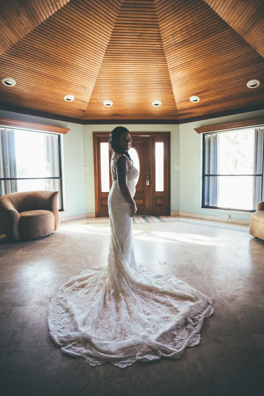 WEDDING-FB-16.jpg