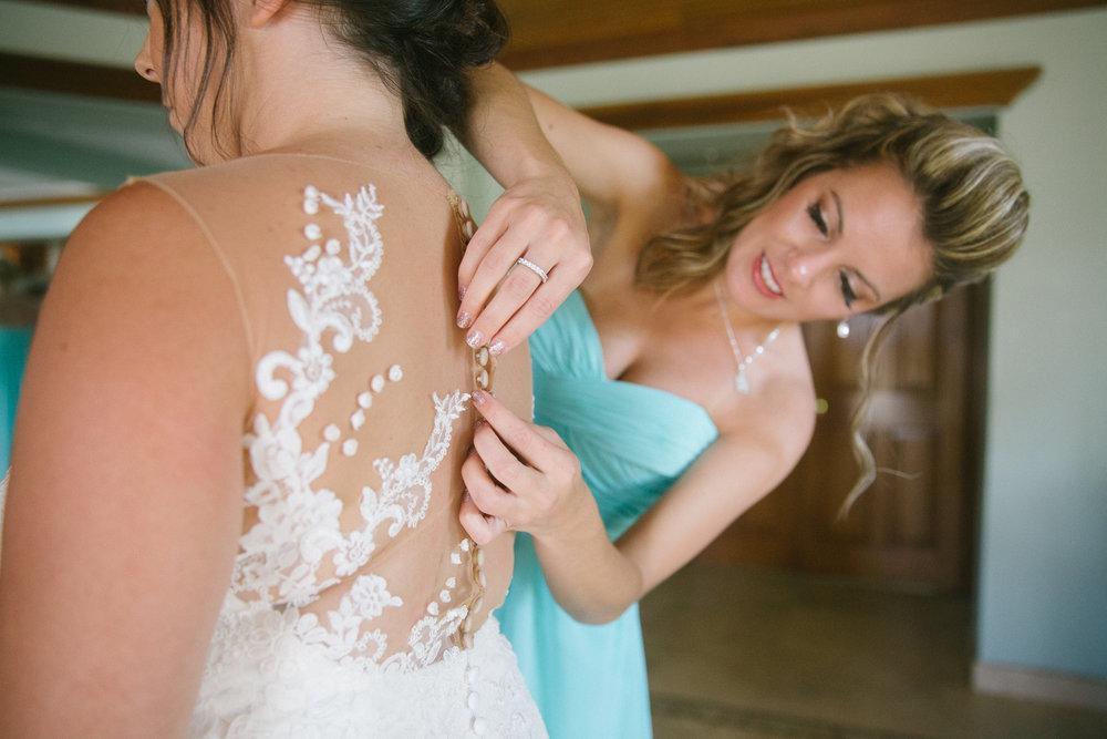 WEDDING-FB-14.jpg