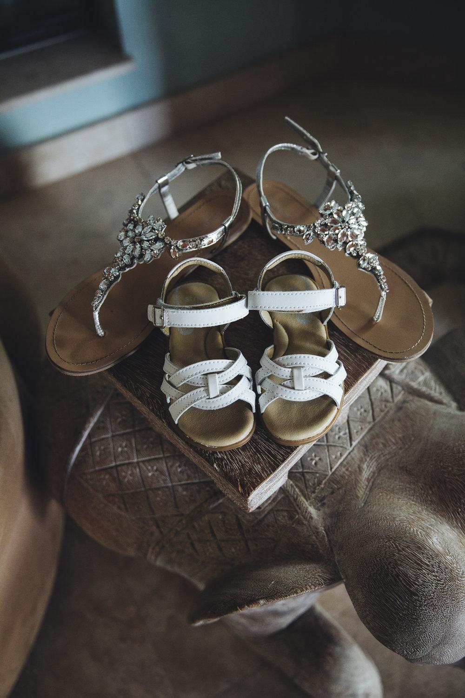 WEDDING-FB-8.jpg