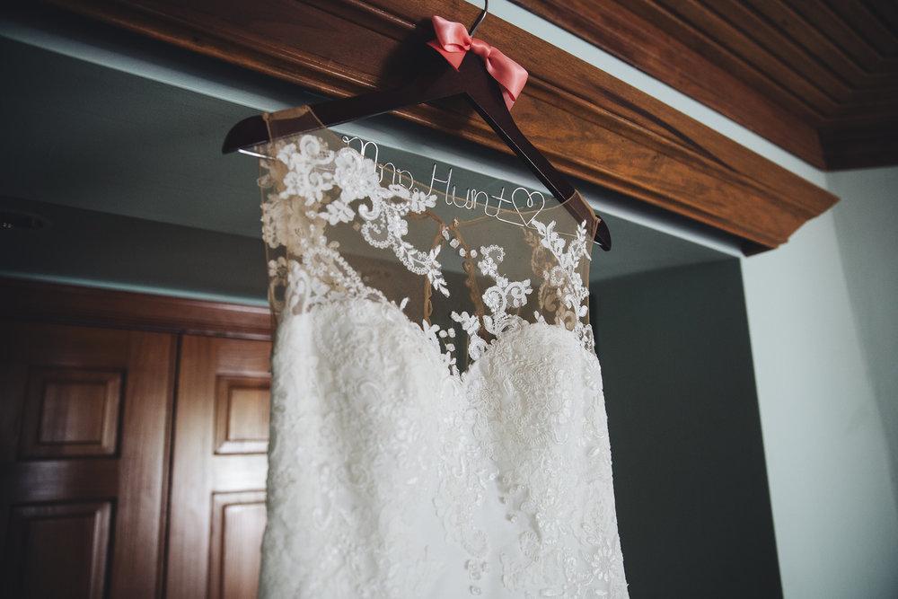 WEDDING-FB-6.jpg