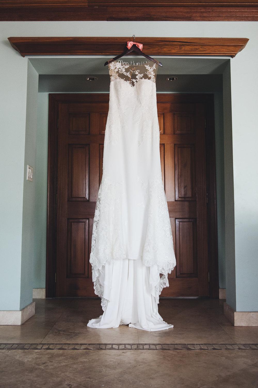 WEDDING-FB-7.jpg