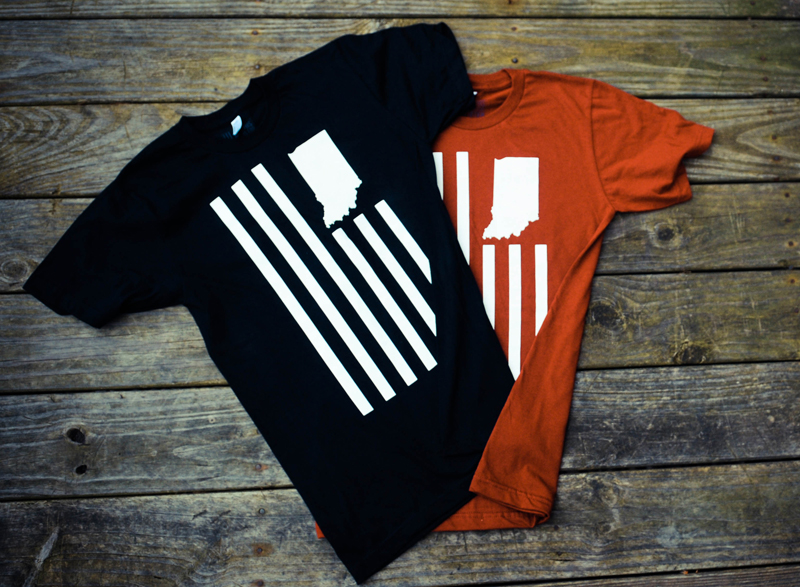 USI Flag Shirts (1).jpg