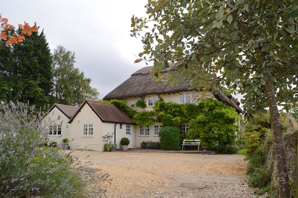 Pepper Cottage Bed & Breakfast Kemerton