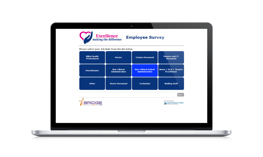 Healthcare Employee Feedback Survey.png