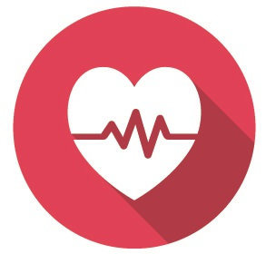 Health_Pulse.jpg