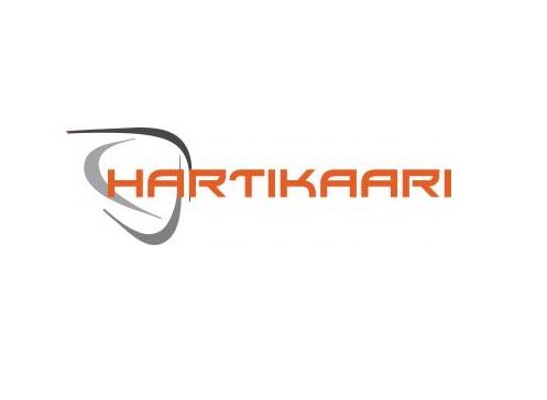 Hartikaari.jpg