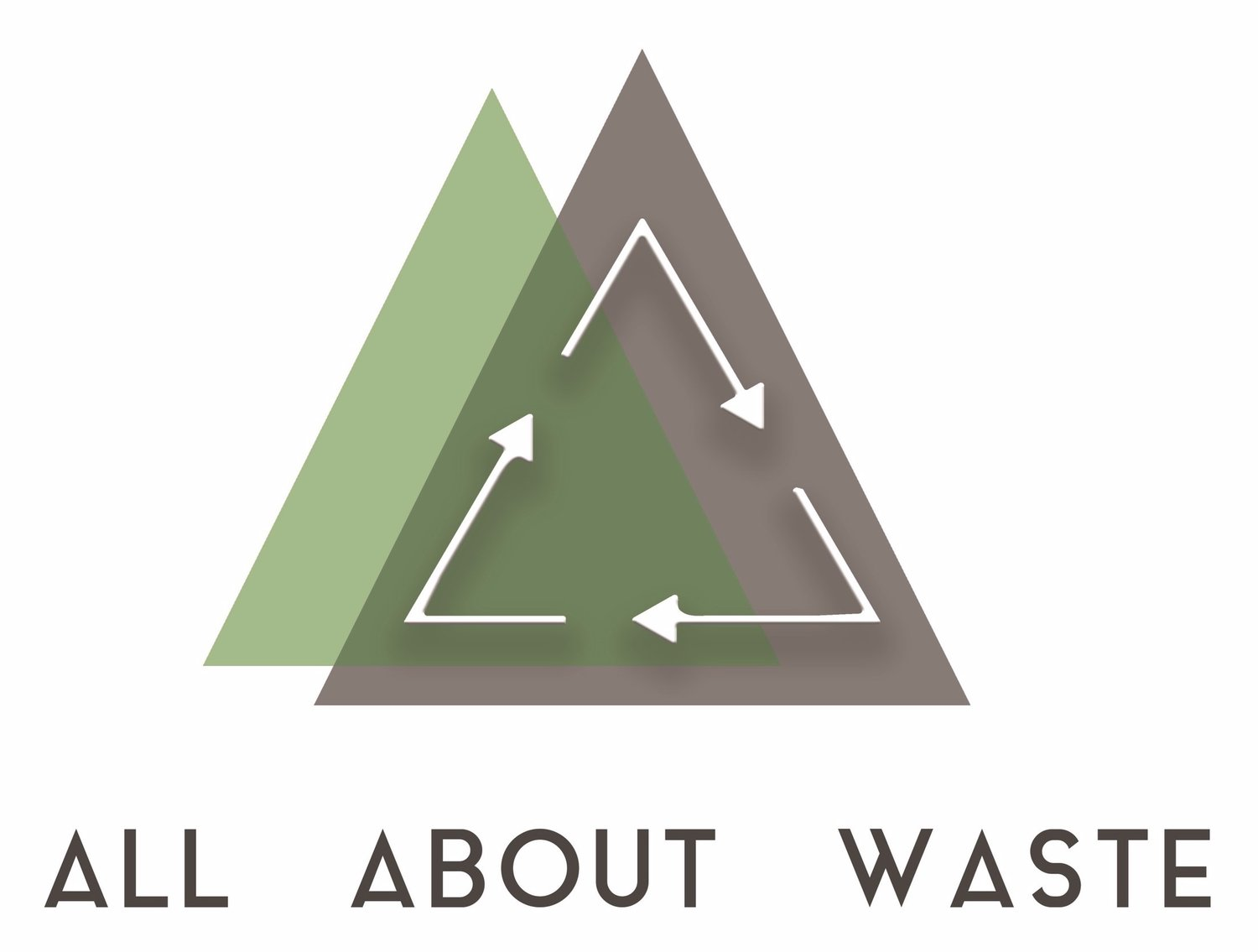 All About Waste: Waste Management and Sustainability Consulting