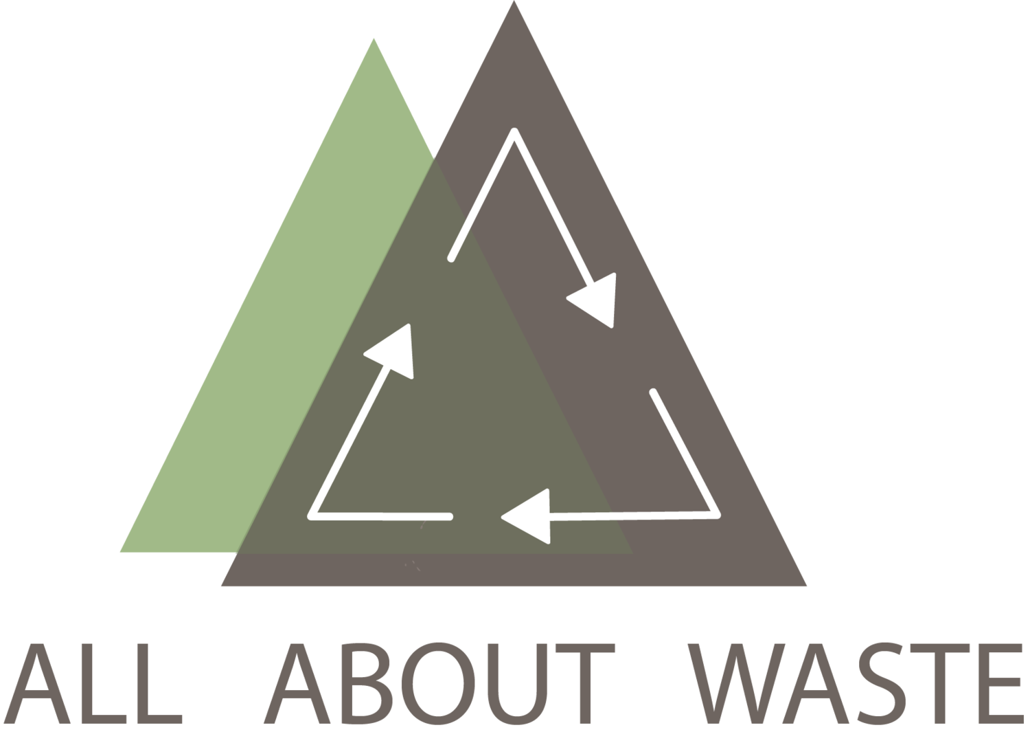 All About Waste: Zero Waste and Sustainability Consulting