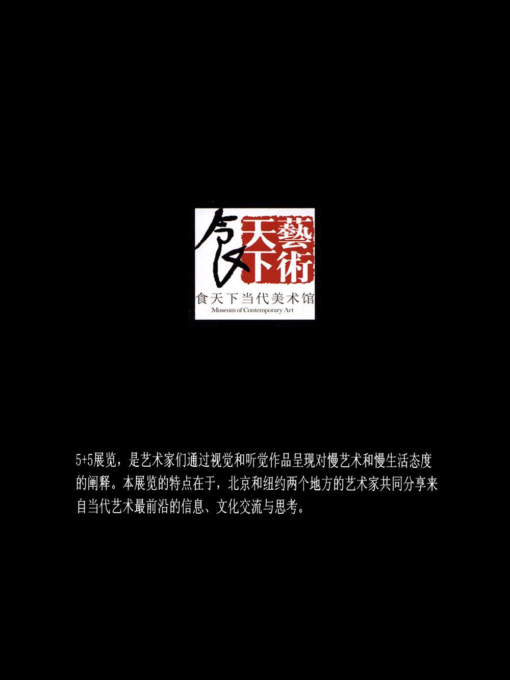 ChinaMuseumText.jpg