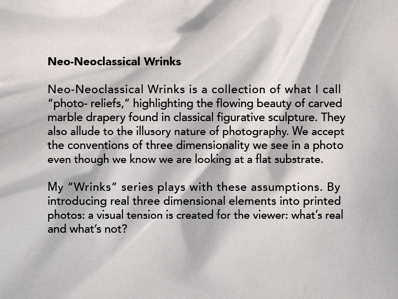 wrinks titleArtboard 2.png