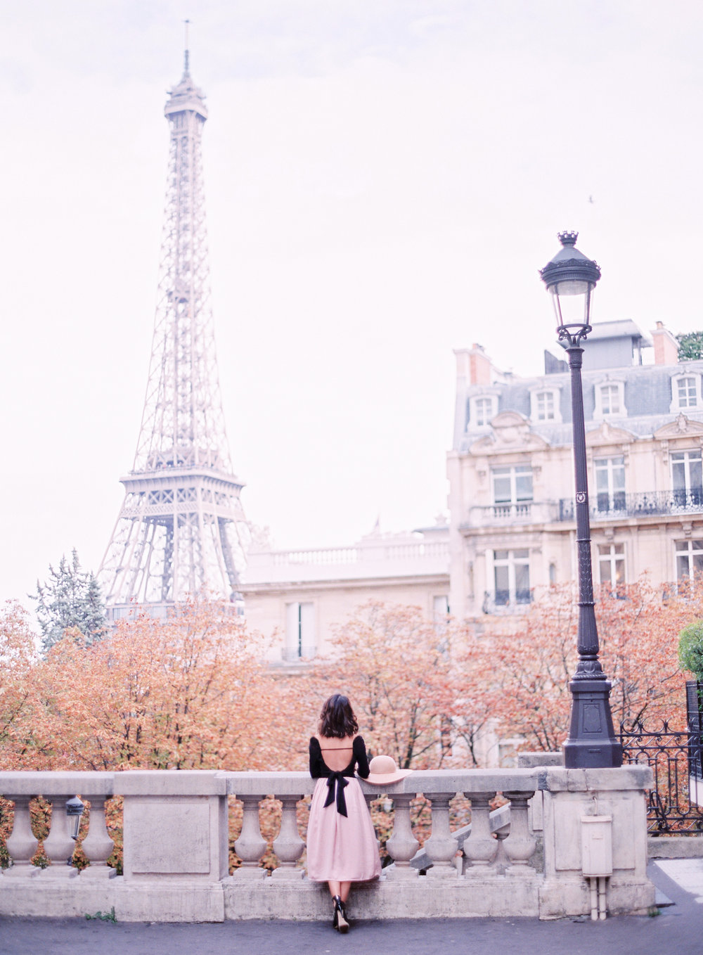 Le_Secret_d_Audrey_Paris(57of206).jpg