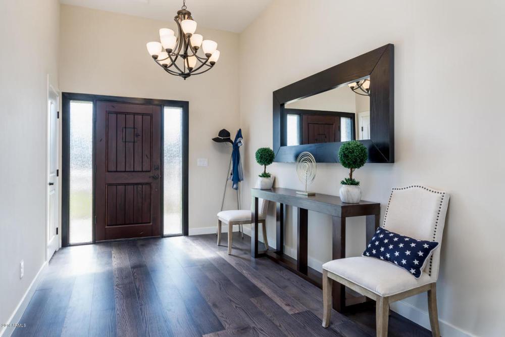 3823 N 41st Place, Phoenix AZ - SOLD