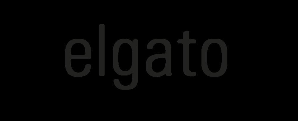 elgato logo black.png