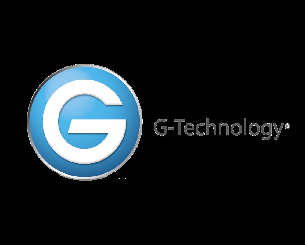 G-TECH.PNG
