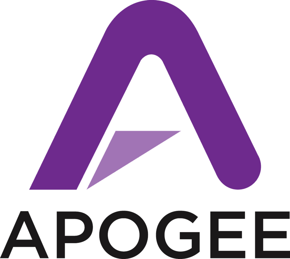 Logo-Apogee-hi-res.png