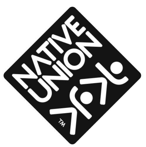 nativeunion_logo.png