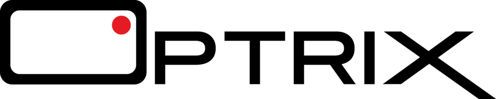 optrix_logo_cutout_v3.0.3_.png