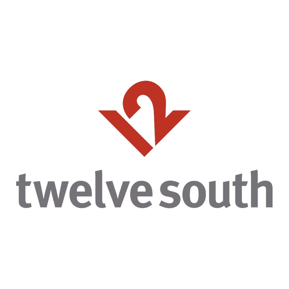 twelve-south.PNG