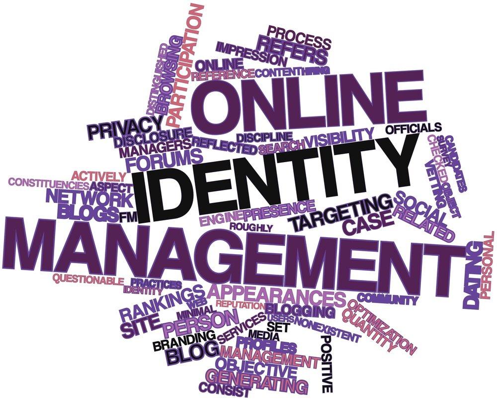 Online Identity 123QF16498592_l (1).jpg