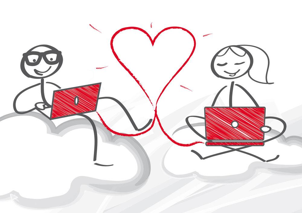 Online Dating Couple 123RF43587808.jpg