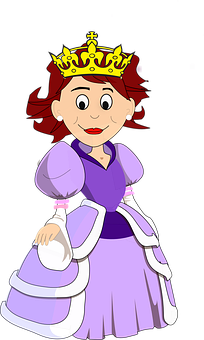 Pixabay crown jewels queen-310725__340.png