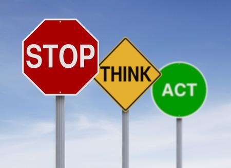 Stop 123RF 41614204_s.jpg