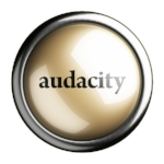 Audacity 123RF17647450_s.jpg