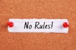 Rules 123RF55150864_s.jpg