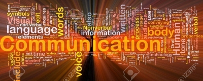 Communication styles 123RF10287808-background-concept-wordcloud-illustration-of-communication-glowing-light.jpg
