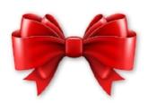 Red Bow 123rf49354772_l.jpg