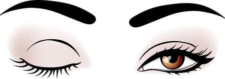 Eyelashes 123rf7871602_s (1).jpg
