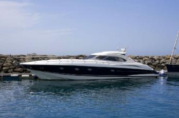 Yacht 123rf3636050_s.jpg