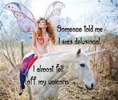 Unicorn images (3).jpg