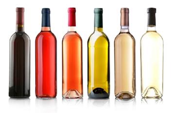 Wine Bottles 123rf39136675_s.jpg