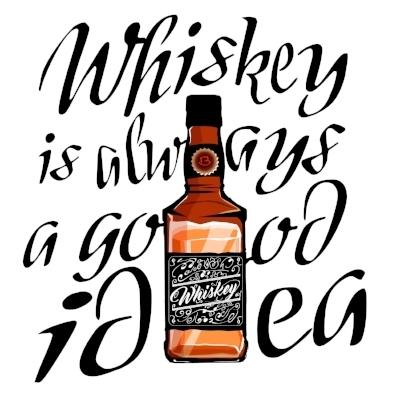 Scotch Whiskey.jpg
