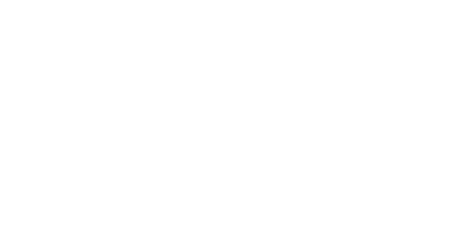 Dickinson & Doris