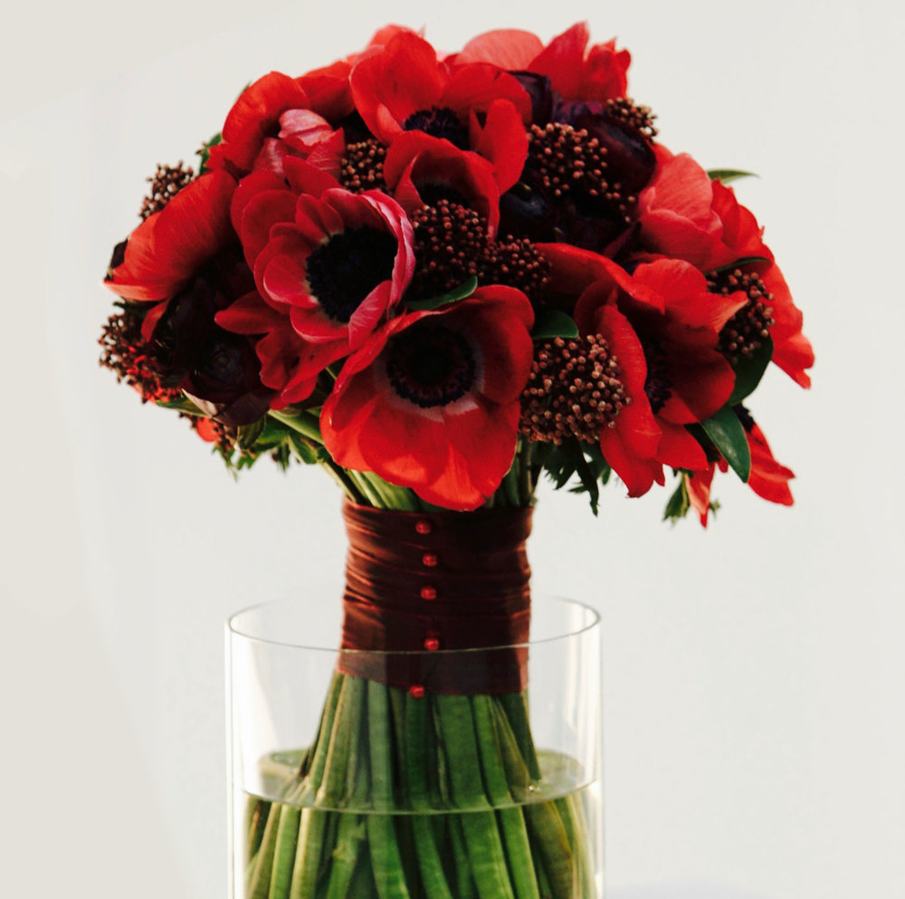 Red summer arrangement.jpg