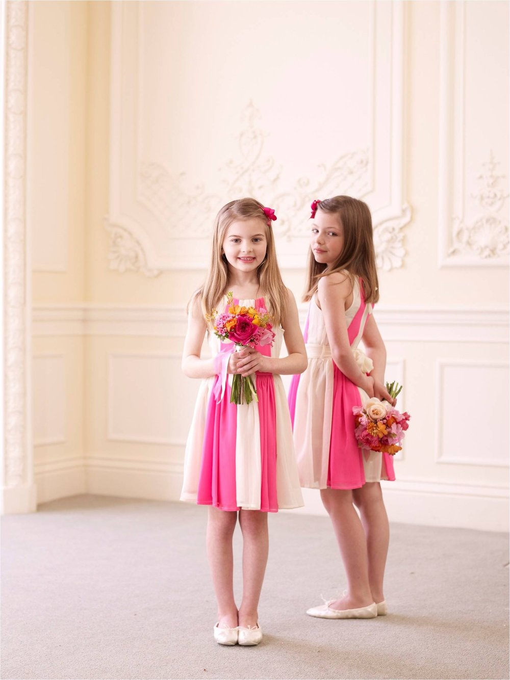 pink and orange bridesmaids.jpg