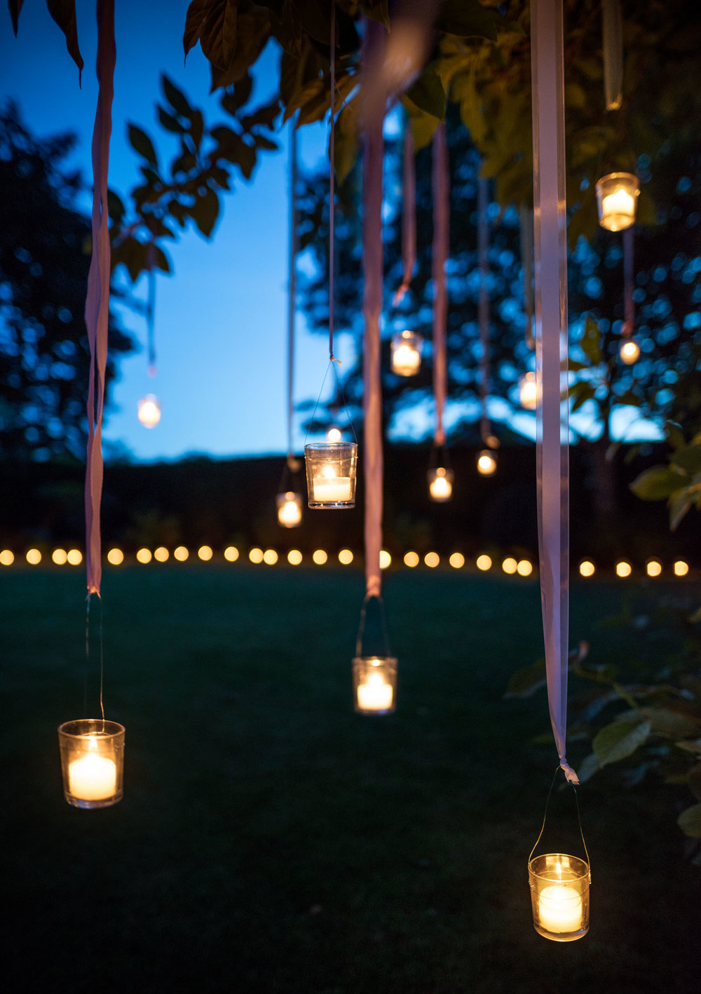 DSC_1487_Hanging_Tea_Lights.jpg